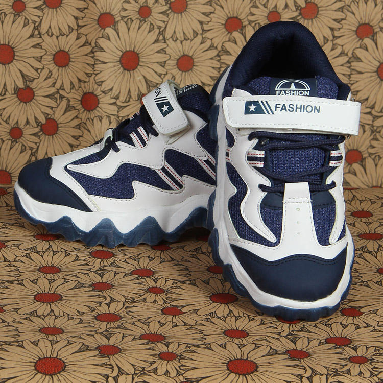 کفش پیاده روی بچگانه کد 250 -  - 7
