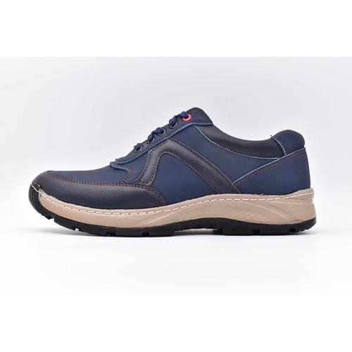 کفش روزمره مردانه مدل آرتین کد 7586