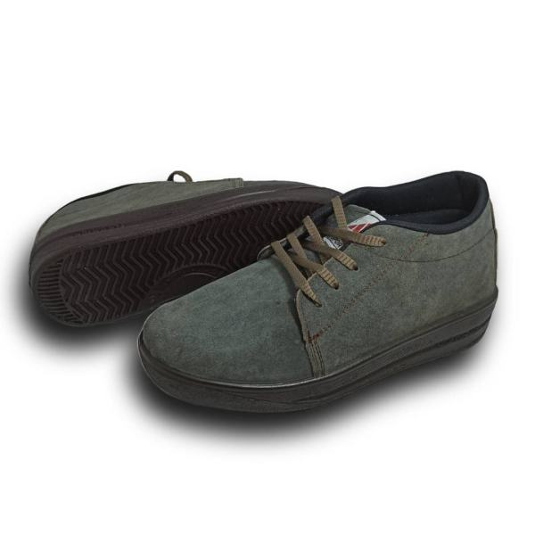 کفش ایمنیمدل کوهستان غیر اصل