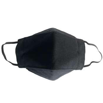 ماسک تزیینی زنانه کد 302