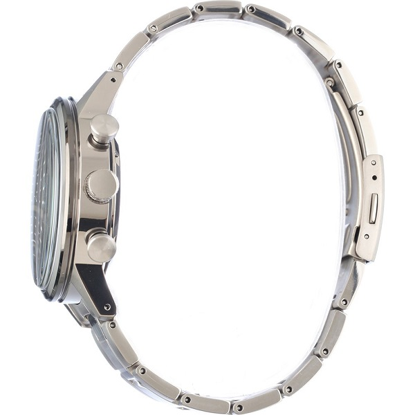 ساعت مچی عقربهای مردانه سیکو مدل SSB391P1
