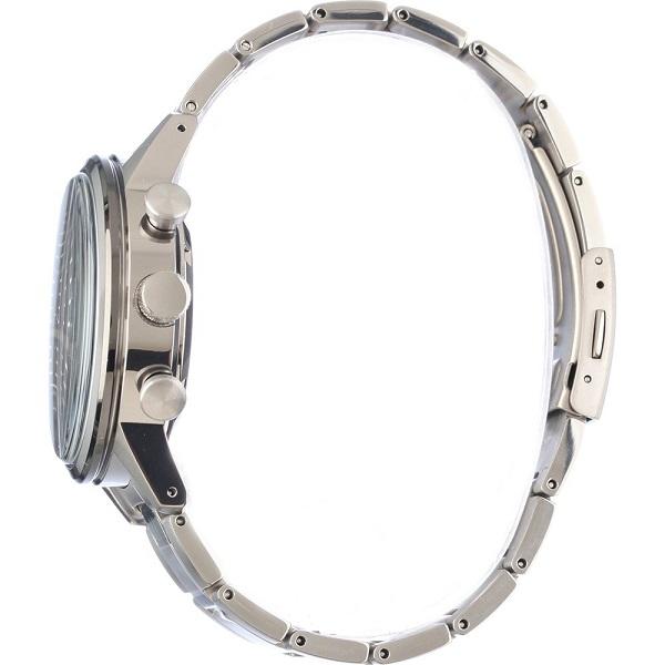 ساعت مچی عقربهای مردانه سیکو مدل SSB387P1