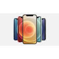 گوشی موبایل اپل مدل iPhone 12 A2404 دو سیم کارت ظرفیت 128 گیگابایت  thumb 16