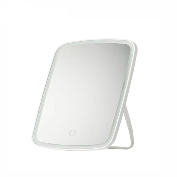 آینه برقی مدل NV026