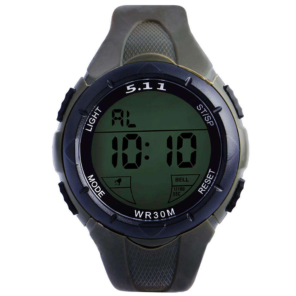 ساعت مچی دیجیتال مردانه مدل LE 2994 - SB-ME                     غیر اصل