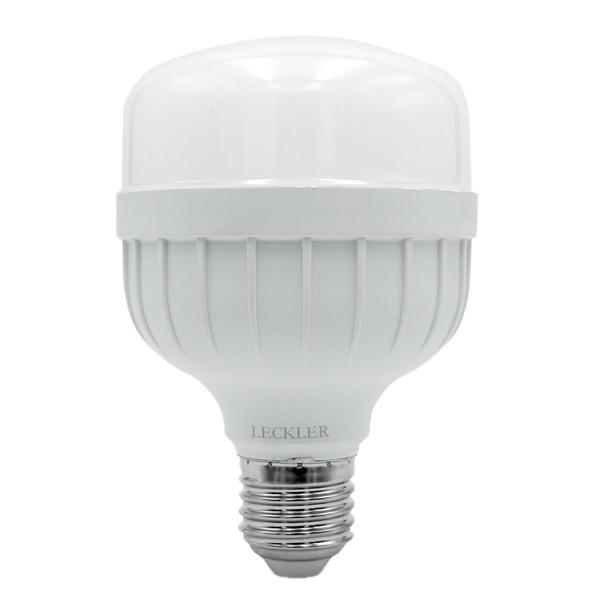لامپ ال ای دی 20 وات لکلر مدل LED T80 پایه E27