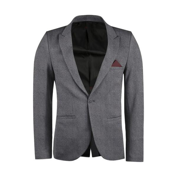 کت تک مردانه مدل BLV 2