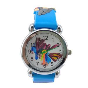 ساعت مچی عقربه ای بچگانه مدلsp1