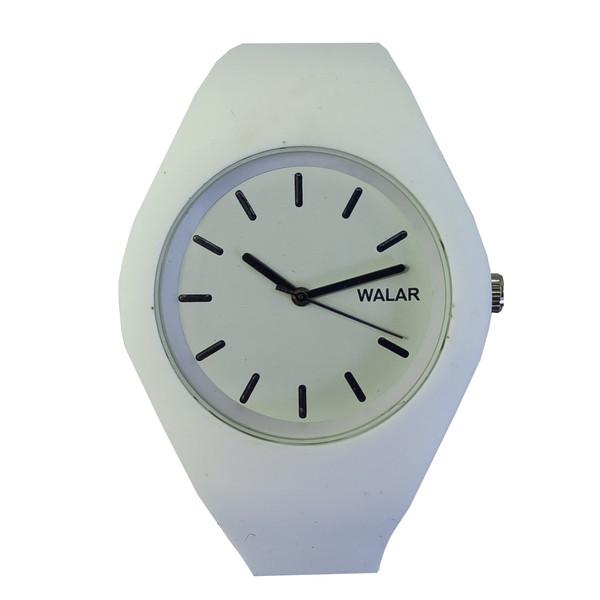 ساعت مچی عقربه ای زنانه والار مدل W-W-24