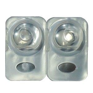 لنز چشم رویال ویژن مدل vegas pearl