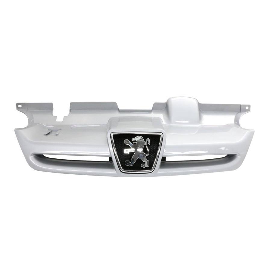 جلو پنجره پارس کد 021 مناسب برای خودرو پژو پارس