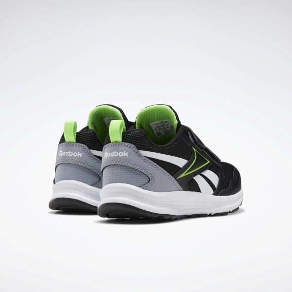کفش مخصوص دویدن بچگانه ریباک مدل EF3330 -  - 7