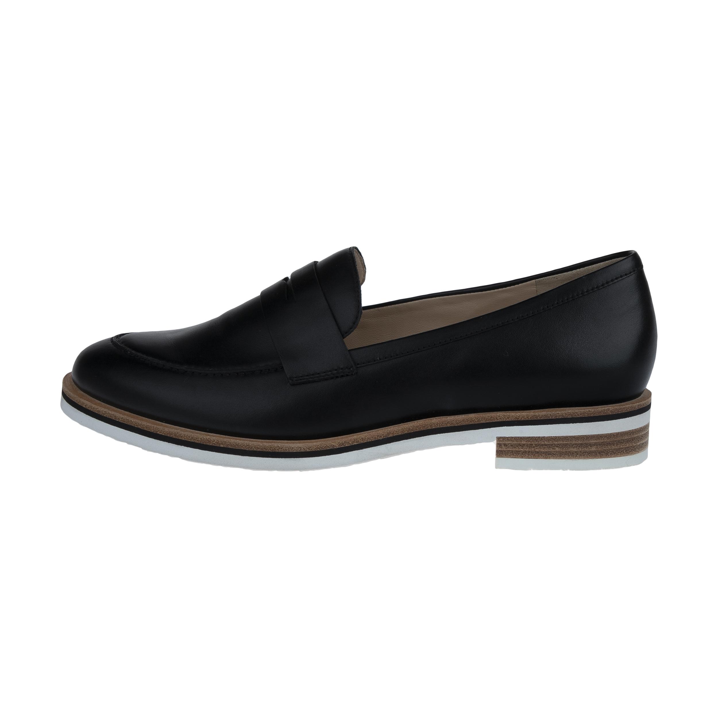 کفش روزمره زنانه هوگل مدل 5-102823-0100