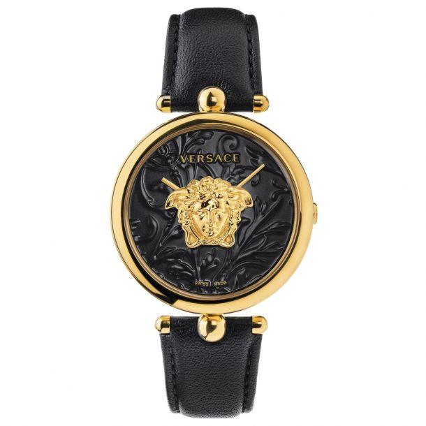 ساعت جیبی عقربه ای زنانه ورساچه مدل VECO014 20