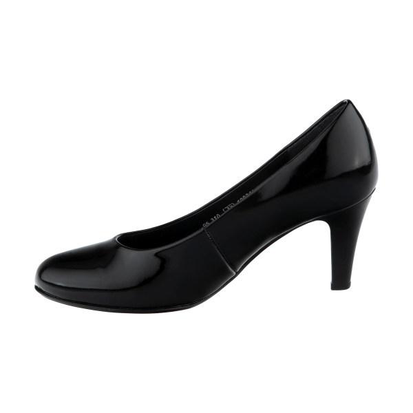 کفش زنانه گابور مدل 31.310.77