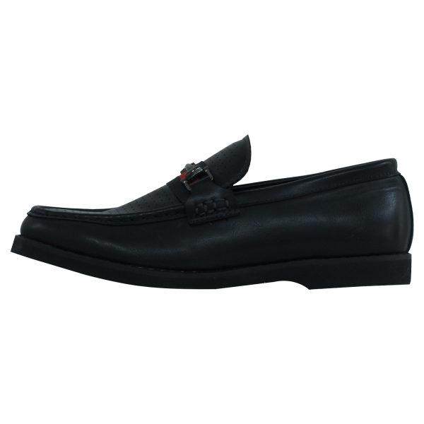 کفش پسرانه کد 214148