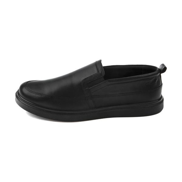 کفش روزمره مردانه دنیلی مدل Ariom-206110321001