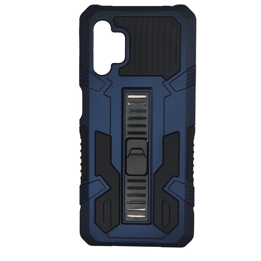 بررسی و {خرید با تخفیف} کاور مدل 701 مناسب برای گوشی موبایل سامسونگGalaxyA32 اصل
