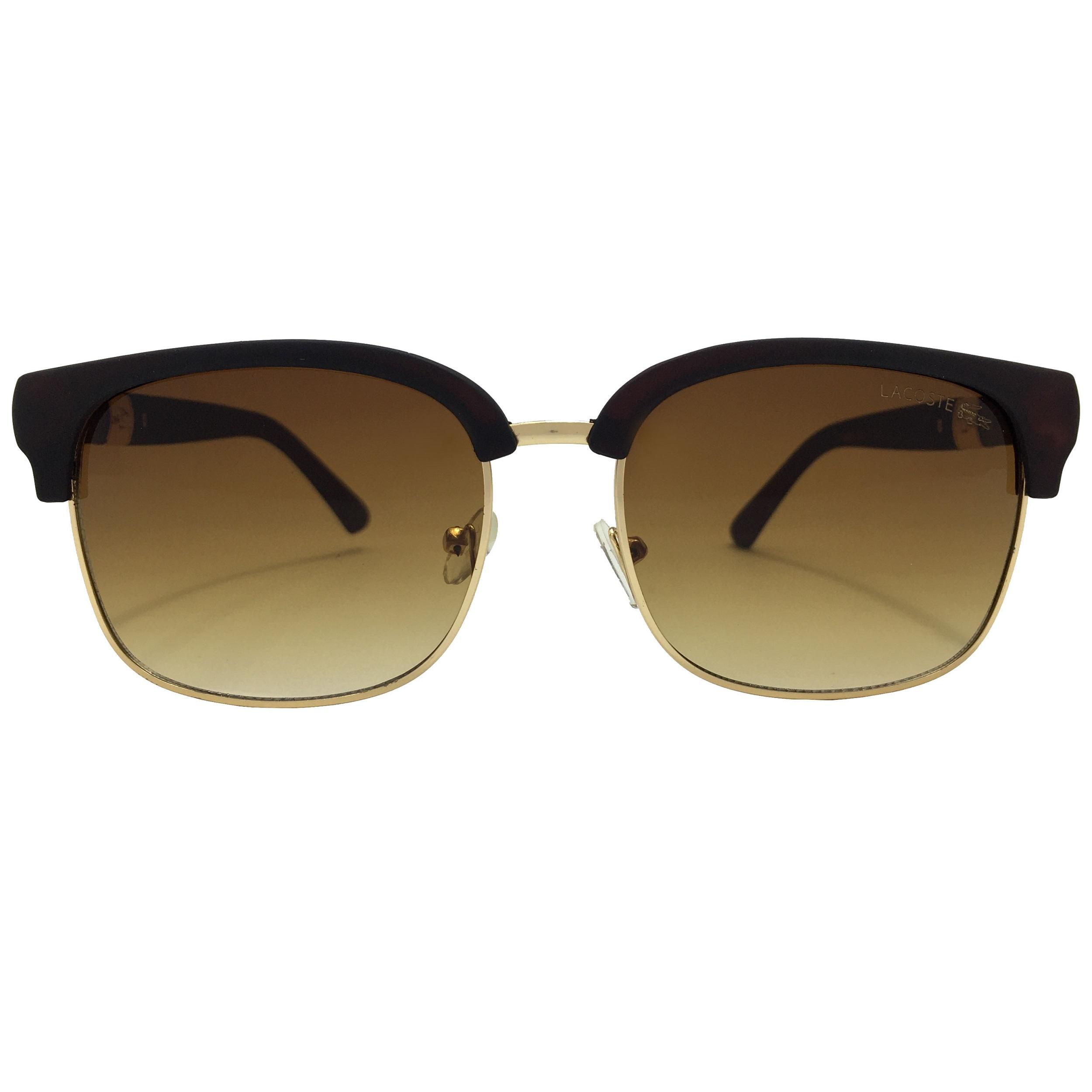 عینک آفتابی  مدل 16854                     غیر اصل