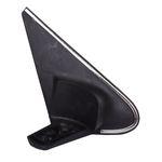 پایه آینه جانبی چپ خودرو مدل R-L1 مناسب برای  پژو پارس thumb