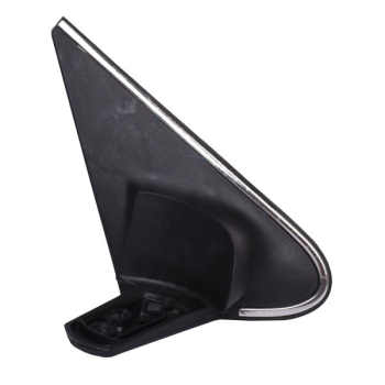 پایه آینه جانبی چپ خودرو مدل R-L1 مناسب برای  پژو پارس