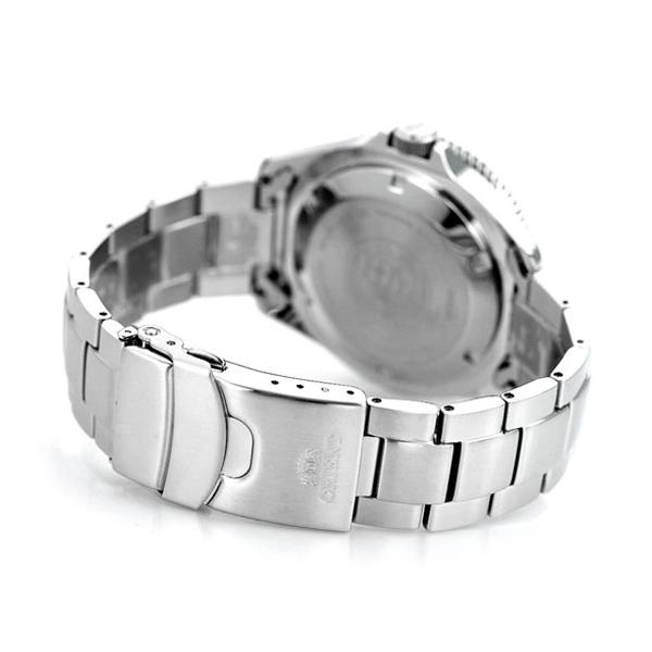ساعت مچی عقربهای مردانه اورینت مدل RA-AA0913L09C