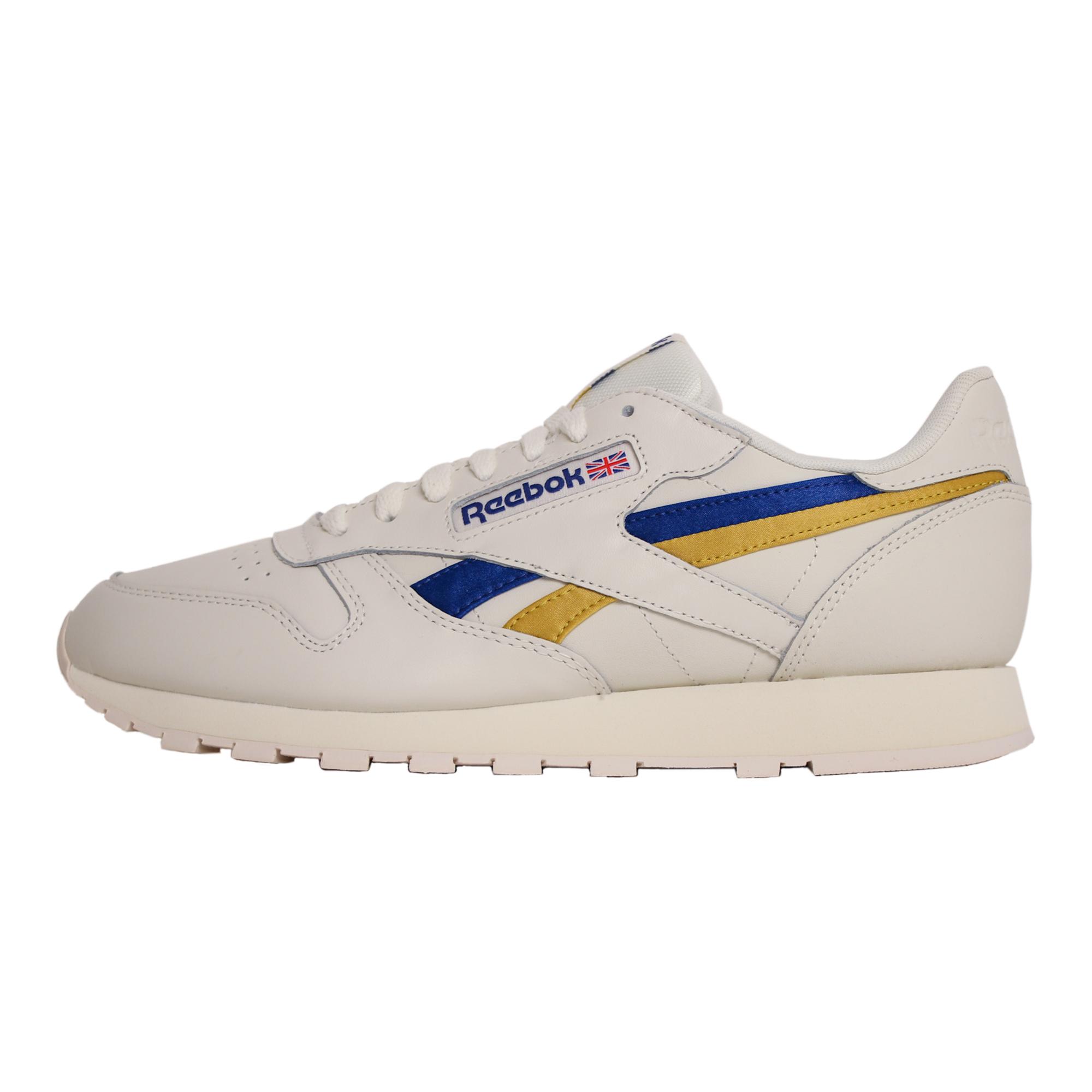 کفش راحتی مردانه ریباک مدل FV6364
