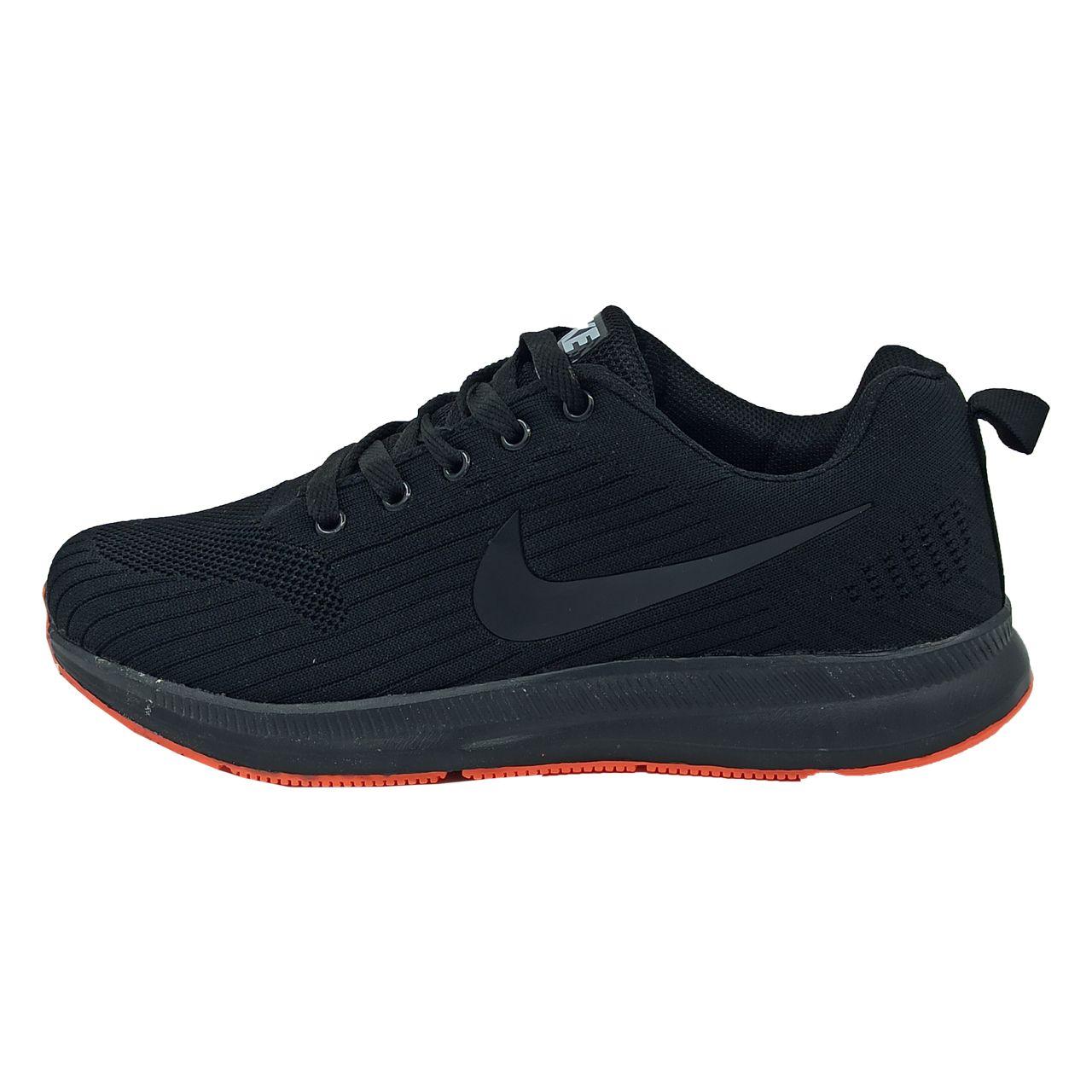 کفش راحتی مردانه نایکی مدل 4095