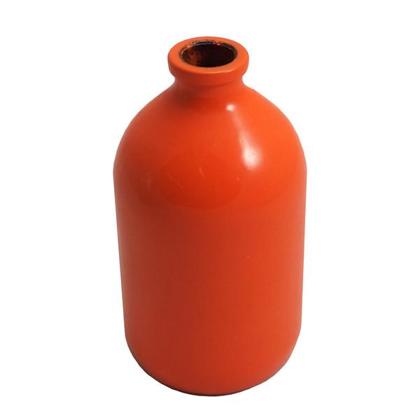 بطری شیشه ای مدل 0303