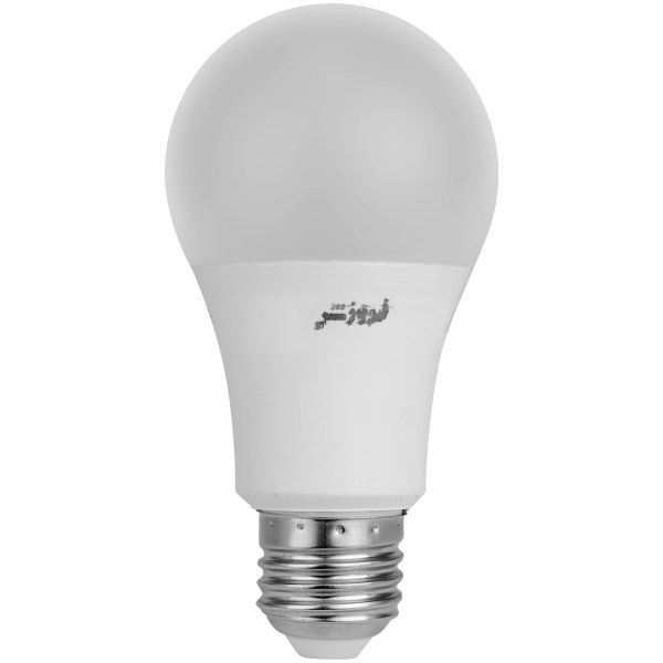 لامپ ال ای دی 10 وات فروزش مدل i20 پایه E27