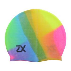 کلاه شنا زد ایکس کد ZN22