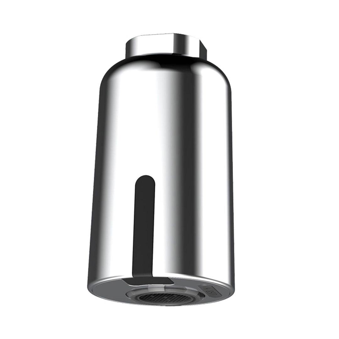سر شیر آب هوشمند مدل SD AS1006