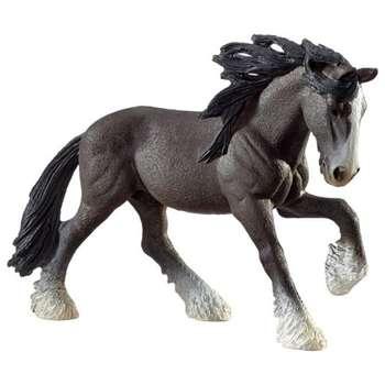 فیگور اشلایش طرح اسب مدل 13734