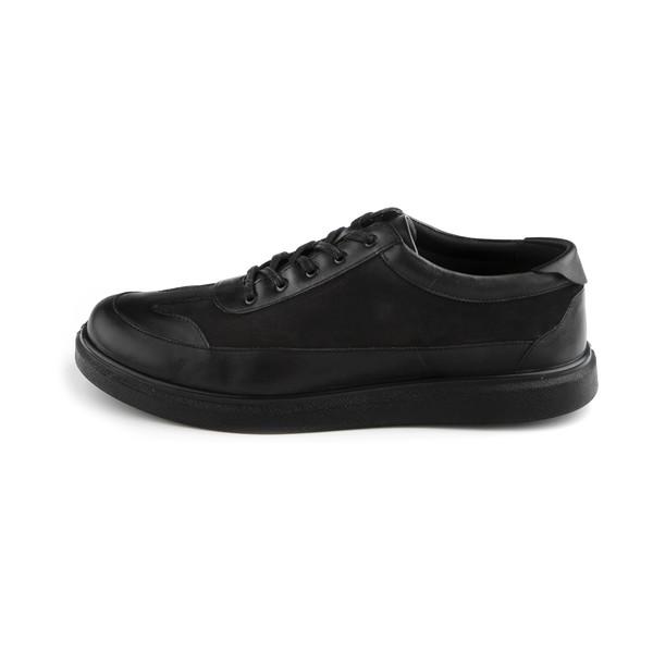 کفش روزمره مردانه دنیلی مدل Ariom-206070136005