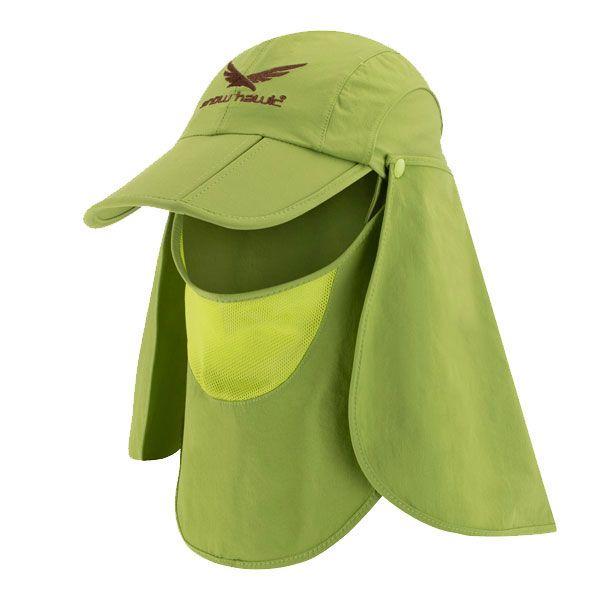 کلاه کوهنوردی اسنوهاوک مدل DS9010