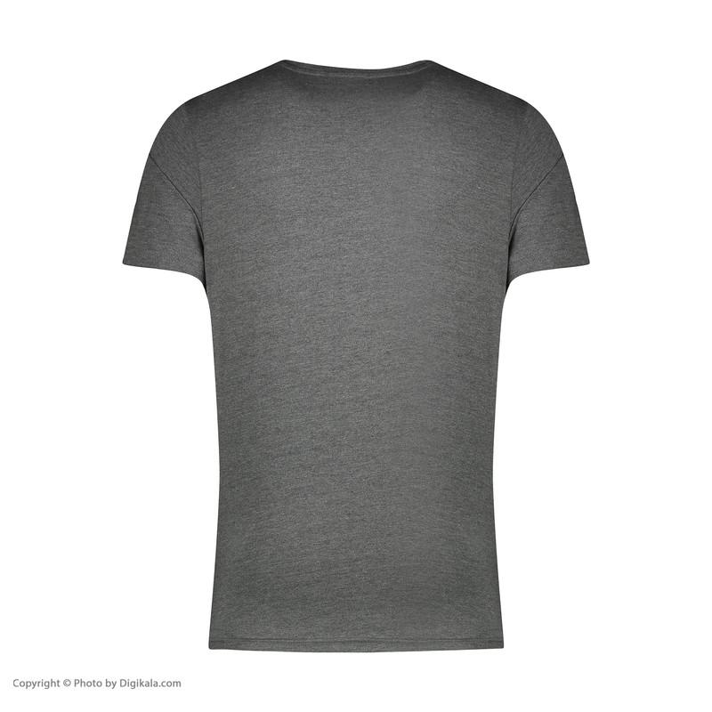 تیشرت مردانه آر اِن اِس مدل 12020768-93
