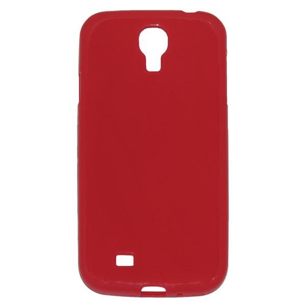 کاور مدل BK-s4 مناسب برای گوشی موبایل سامسونگ Galaxy S4