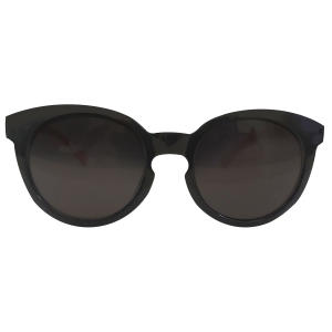 عینک آفتابی بچگانه مدل Kbl03