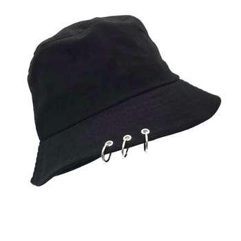 کلاه مدل باکت کد 01