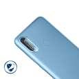 محافظ لنز دوربین سیحان مدل GLP مناسب برای گوشی موبایل سامسونگ Galaxy A11 thumb 4