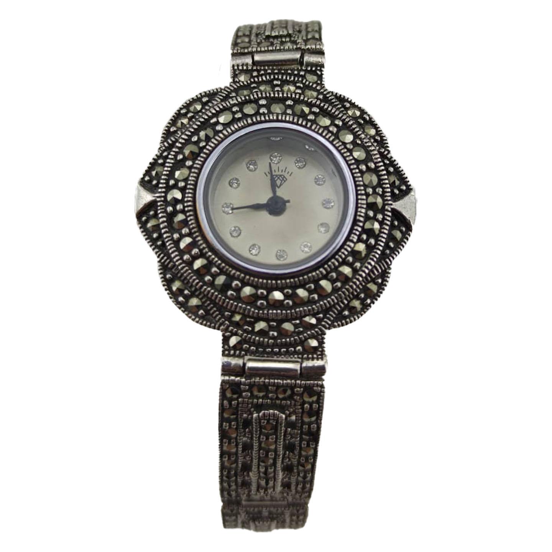 خرید و قیمت                      ساعت مچی  زنانه مدل 919