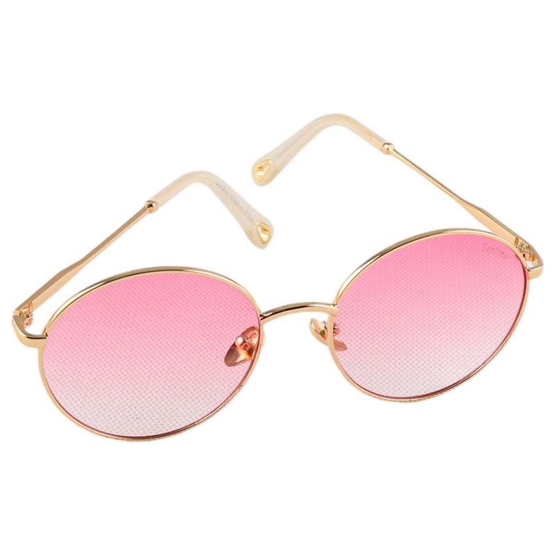 عینک آفتابی دخترانه سرتینو مدل A-572