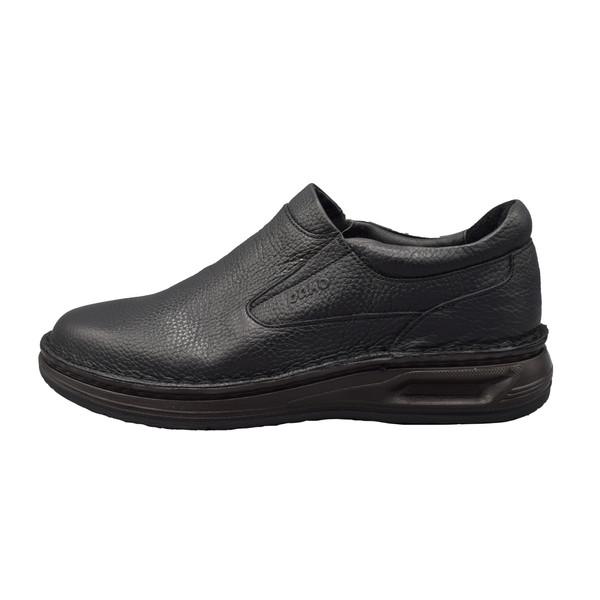 کفش روزمره مردانه پانو مدل RI.YO23