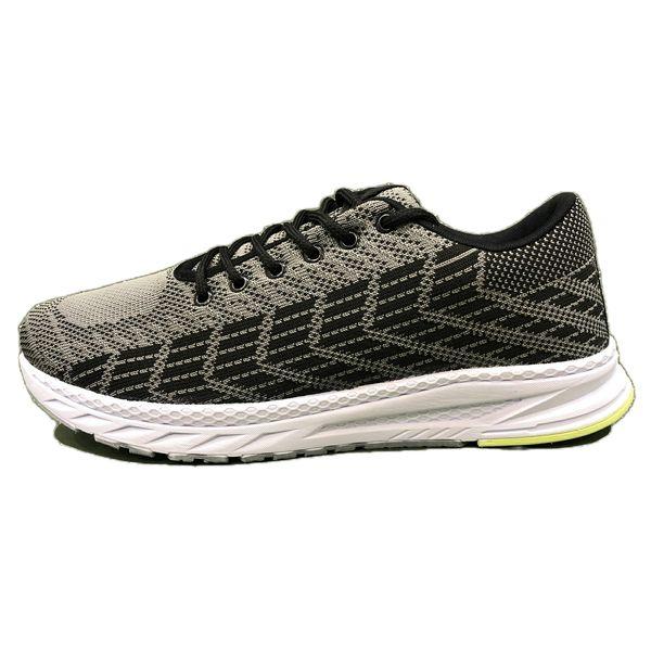 کفش پیاده روی مردانه کفش سعیدی مدل sa 5000