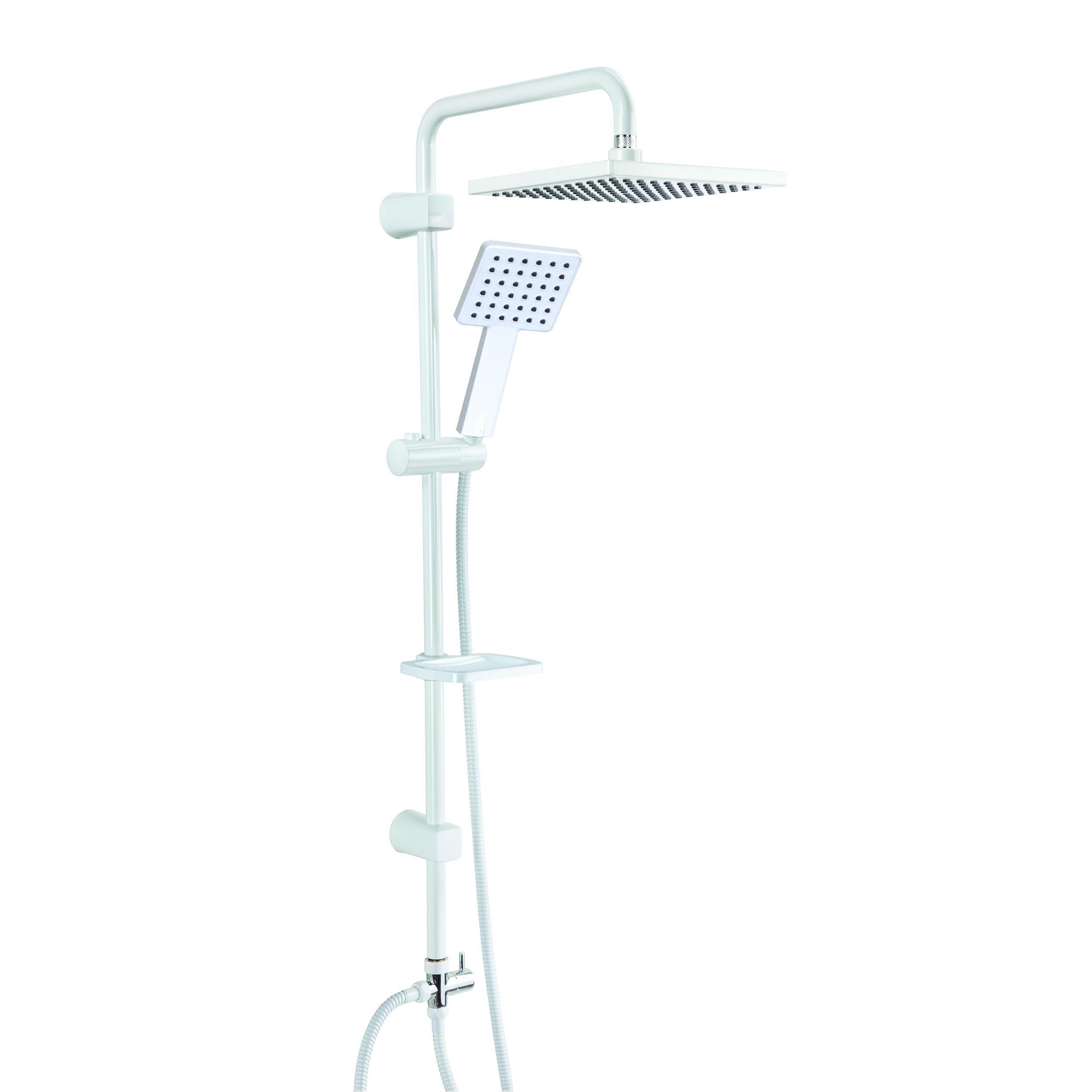 دوش حمام دلمون کد 421              خرید و قیمت