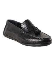 کفش روزمره مردانه صاد مدل YA5402 -  - 4