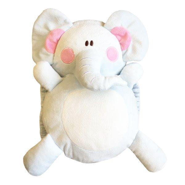 محافظ سر کودکطرح فیل کد 20
