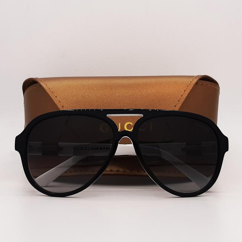 عینک آفتابی گوچی مدل GG3695