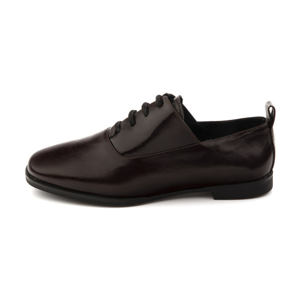 کفش زنانه آرتمن مدل Flea-43729