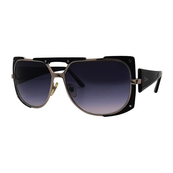 عینک آفتابی دیور مدل PGW86
